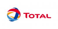 logo-total-2003