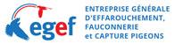 France Effarouchement