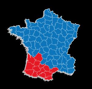 France EGEF